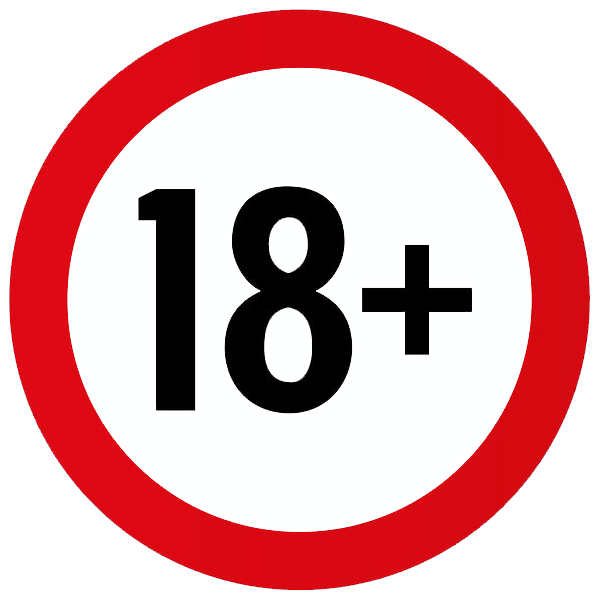 18 Png